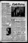 El Mustang, July 29, 1955