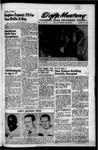 El Mustang, August 26, 1955