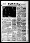 El Mustang, September 30, 1955