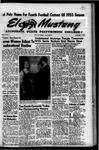 El Mustang, October 7, 1955