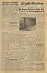 El Mustang, November 4, 1955