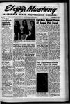 El Mustang, November 10, 1955