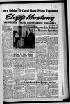 El Mustang, February 2, 1956