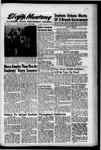 El Mustang, February 10, 1956