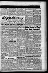 El Mustang, February 17, 1956