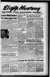 El Mustang, February 24, 1956