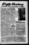 El Mustang, March 2, 1956