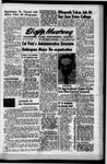 El Mustang, March 9, 1956