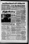 El Mustang, April 6, 1956