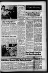 El Mustang, May 4, 1956