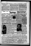 El Mustang, May 11, 1956