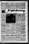 El Mustang, May 18, 1956