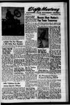 El Mustang, February 14, 1958