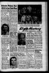 El Mustang, February 18, 1958
