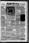 El Mustang, February 21, 1958
