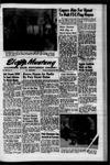 El Mustang, February 28, 1958