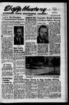 El Mustang, March 28, 1958