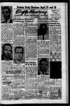 El Mustang, April 11, 1958