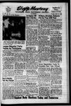 El Mustang, April 15, 1958