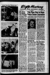 El Mustang, May 2, 1958