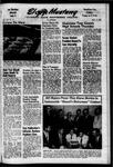 El Mustang, May 13, 1958