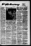 El Mustang, May 16, 1958