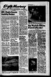 El Mustang, May 20, 1958