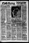El Mustang, May 23, 1958