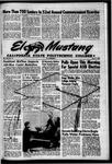 El Mustang, June 3, 1958