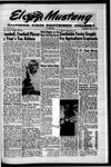 El Mustang, July 3, 1958