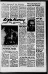 El Mustang, October 3, 1958