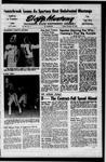 El Mustang, October 10, 1958