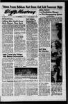 El Mustang, October 17, 1958
