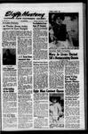 El Mustang, November 4, 1958