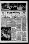 El Mustang, November 14, 1958