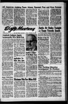 El Mustang, November 21, 1958