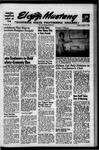 El Mustang, January 9, 1959