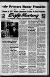 El Mustang, January 13, 1959