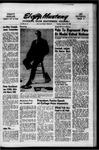 El Mustang, January 20, 1959