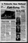 El Mustang, January 23, 1959