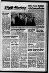 El Mustang, January 30, 1959