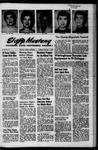 El Mustang, February 3, 1959