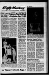 El Mustang, February 20, 1959