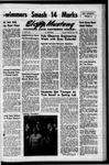 El Mustang, February 24, 1959