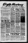 El Mustang, February 27, 1959