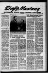 El Mustang, March 6, 1959