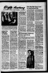 El Mustang, April 7, 1959