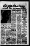 El Mustang, April 14, 1959