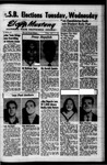 El Mustang, April 17, 1959