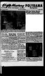 El Mustang, April 25, 1959